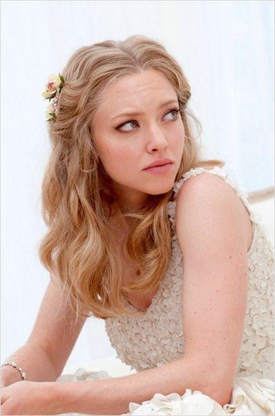 Le-grand-mariage-Amanda-Seyfried