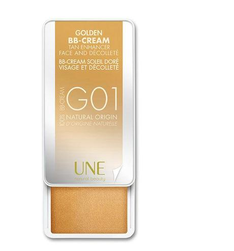 GOLDEN BB CREAM_G01_ouvert