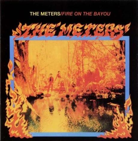 meters-fire-on-the-bayou-cover
