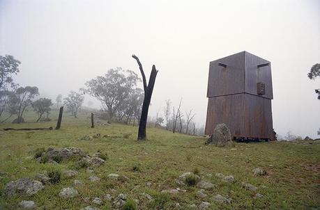Arts Visuels - Wizzzz - © Casey Brown 2013 - Architecture