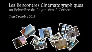 Appel à candidature / Call for entries