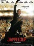 Jappeloup (film dont le scenario est signé Guillaume Canet)