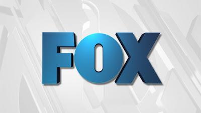 Bilan : Les nouveautés FOX de la saison 2013-2014 (3/5)