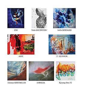 abstrait-2013.jpg