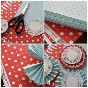 Gift-Wrap-DIY