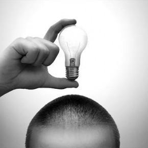 Êtes-vous prêt à mettre votre idée en place ?