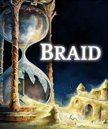 130524_Braid_cover