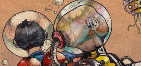 jet-age-of-jellyfish