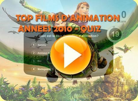 top film animation quiz