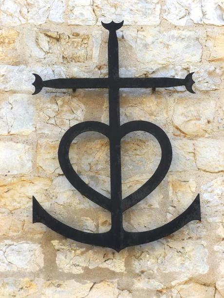 Saintes-Marie de la Mer jusqu'au bout du Rhône