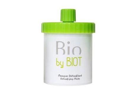 masque-detoxifiant-cheveux-bio-by-biot-blog-beaute-soin-parfum-homme