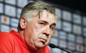carlo-ancelotti-l-entraineur-du-psg