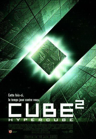 cube_two_hypercube_ver2
