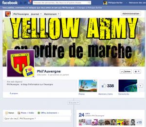 philauvergne-facebook