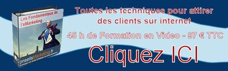 http://www.conseilsmarketing.com/wp-content/uploads/2012/12/pub-apprendre-lemarketing.jpg