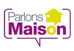 Parlons Maison : Retour sur la journée professionnelle du 24 mai dernier,  au Parc Expo de Colmar