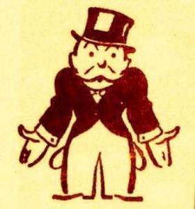 Faut-il restructurer la dette publique ? Réponse à Charles Gave