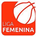 Logo Espagne 2012