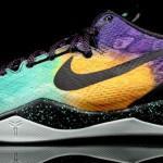 Nike Kobe 8 Easter