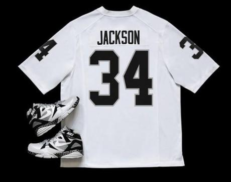 nike-bo-jackson-pack