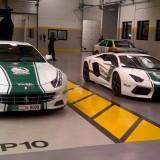 Dubai Police 00