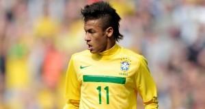 neymar_bresil