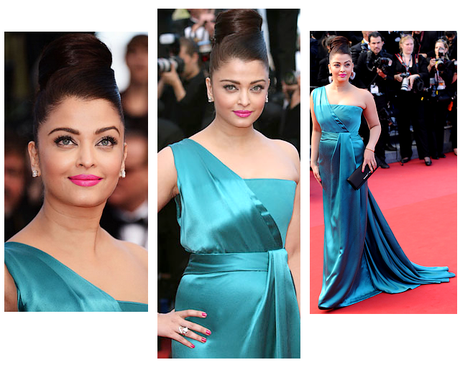 [Inspiration du Dimanche] 2ème partie : Cannes 2013