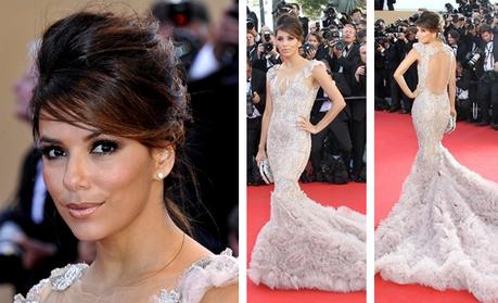 [inspiration du dimanche] 1ère partie : Cannes rétrospective