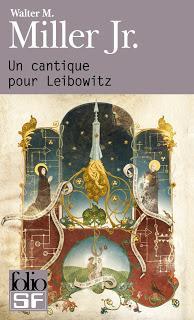 Les sorties Folio SF de Juin 2013