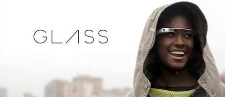 Google Glass : Innovation ou aberration photographique ?