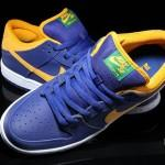 nike-sb-dunk-low-pro-brazil-3