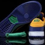 nike-sb-dunk-low-pro-brazil-4