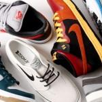 Nike SB Sorties Mai 2013