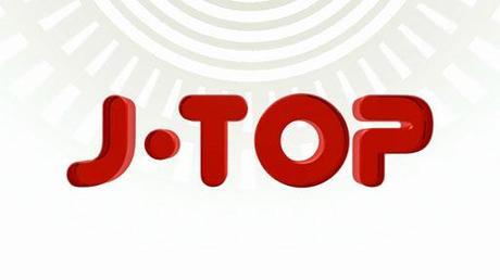 Logo J-Top 2