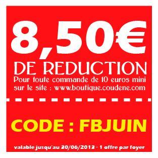 offre-FBJUIN.jpg