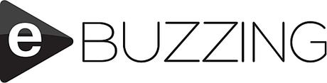 Les Éditions Dédicaces se retrouvent désormais  à la 64ème position sur l'ensemble des blogues au Québec, classés par le site Ebuzzing.fr