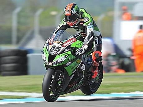 WSBK-2013-05-14-tom_sykes_pole_donington_2013-copie-1.jpg