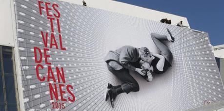 Festival de Cannes 2013 : Voici le palmarès complet