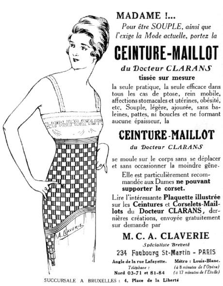 Ceinture-gaine-Claverie-1923-Les-Modes-copie-3.png