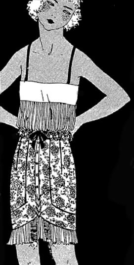 Corset-1923-Femina-.png