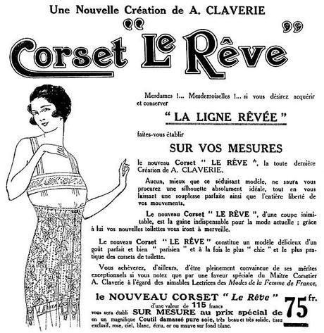 Corset-gaine-Le-reve-Claverie-1923-La-femme-de-France.jpg