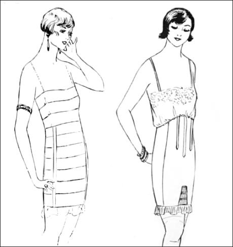 Gaines-d-Hortense-Geldreich-1927-Les-Modes.png