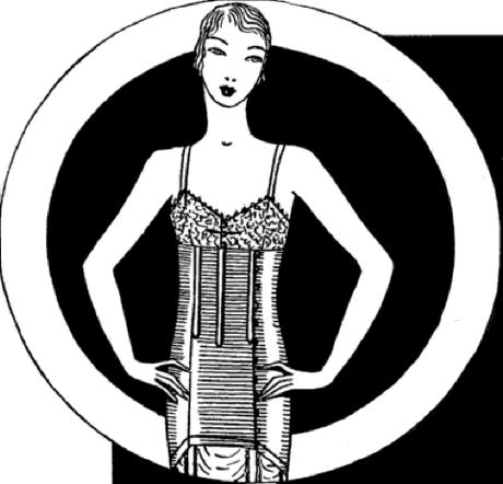 Gaine-1930-La-Femme-de-France-2.png