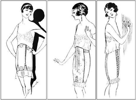 Ceintures-gaines-1927-Les-Modes.jpg