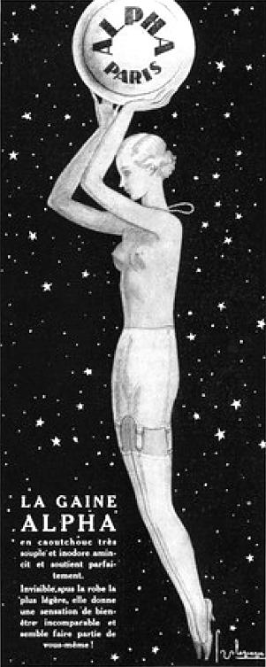 --La-Gaine-ALPHA---1930--.png