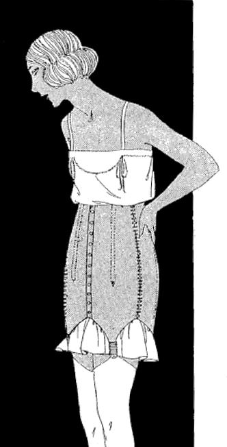 Corset-gaine-1921-La-Femme-de-France-.png