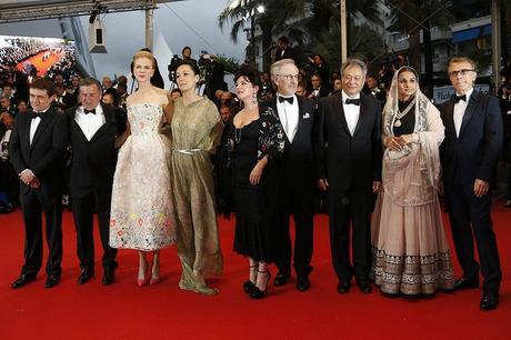 Jury-Cannes-2013-AFPVH