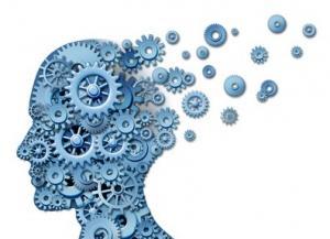 Q.I.: Notre intelligence est-elle en train de s'émousser? – Intelligence