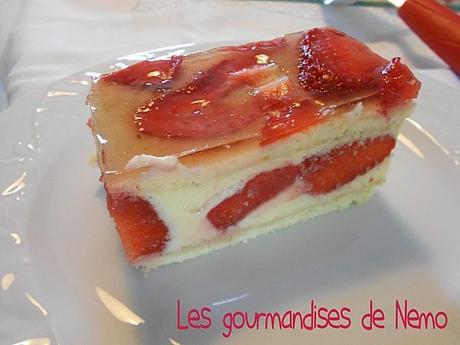 fraisier--7-.JPG