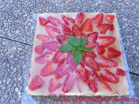 fraisier--5-.JPG